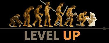 Обзор конкурса Level Up 2012. Part 1