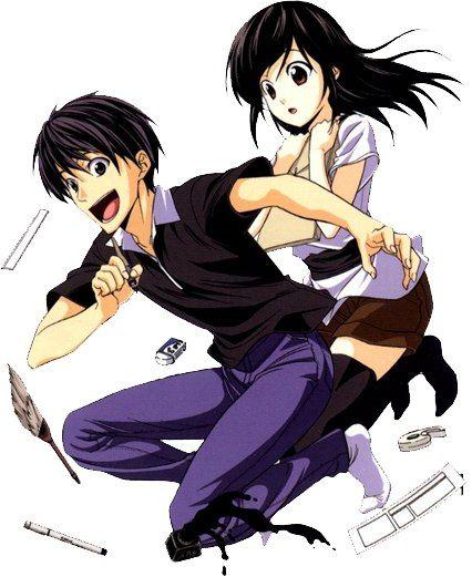 Завершение манги «Mangaka-san to Assistant-san».