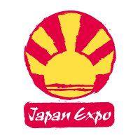 Конкурс AMV при Japan Expo 2012