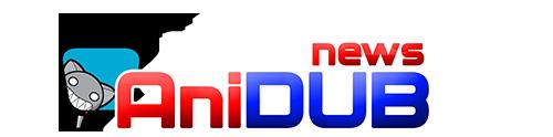 AniDUB News