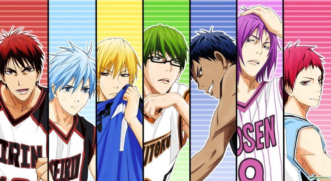 kuroko_s_basketball65