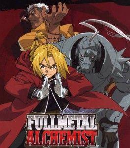600full-fullmetal-alchemist-poster