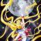 Анонс новой аниме-адаптации «Pretty Guardian Sailor Moon: Crystal»