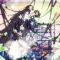 Обзор аниме Hyouka