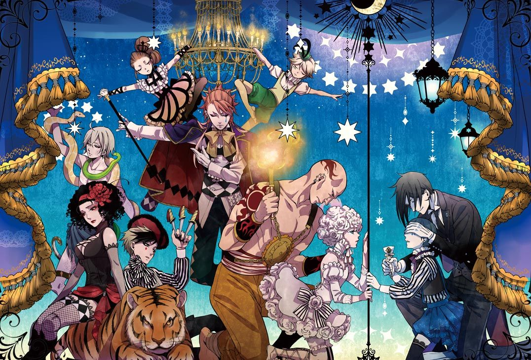 1395741006kuroshitsuji-book-of-circus