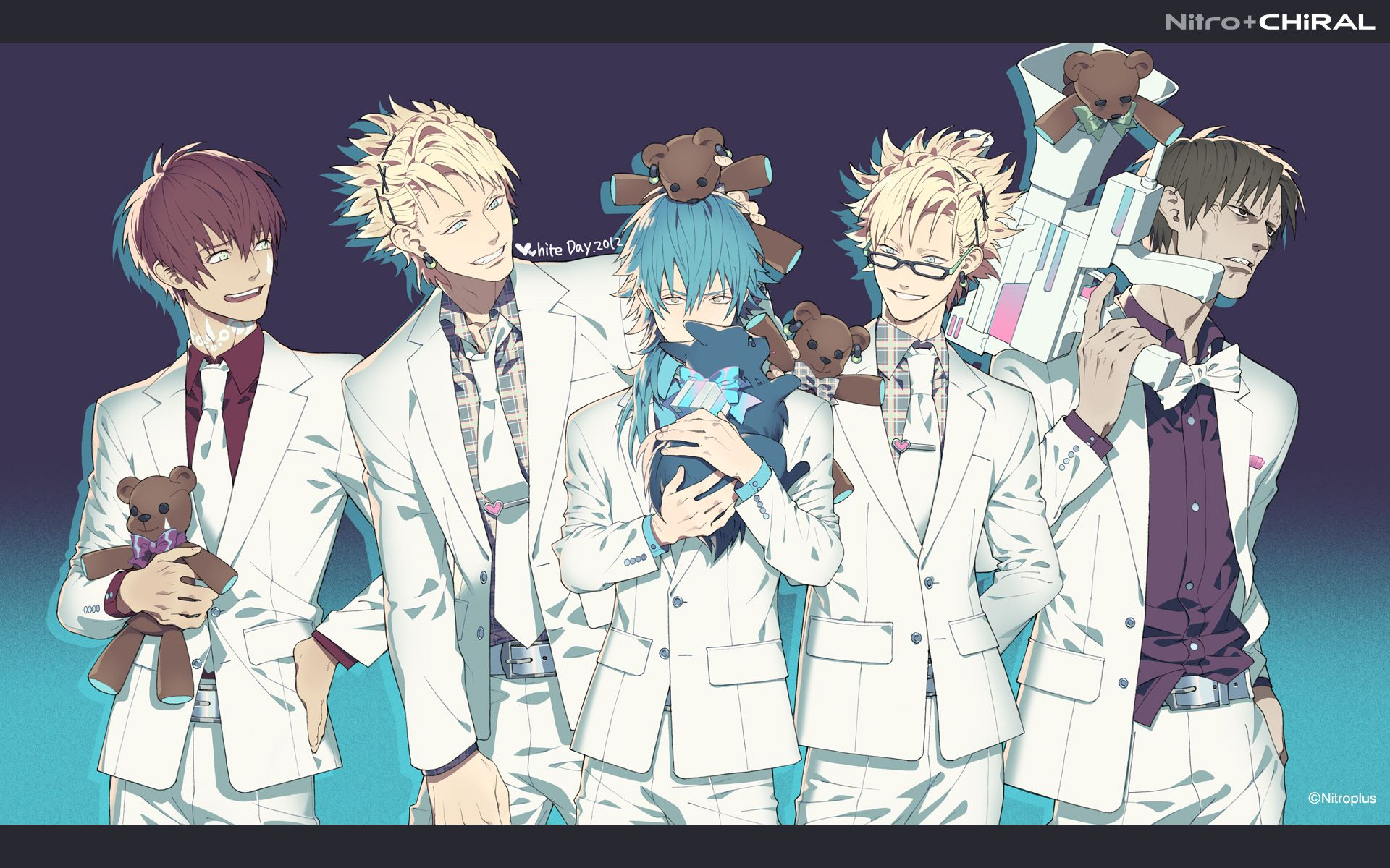 DRAMAtical.Murder.full.1030738
