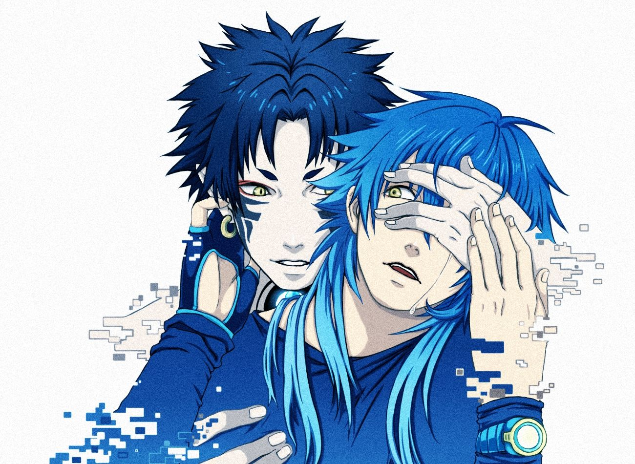 DRAMAtical.Murder.full.1057782