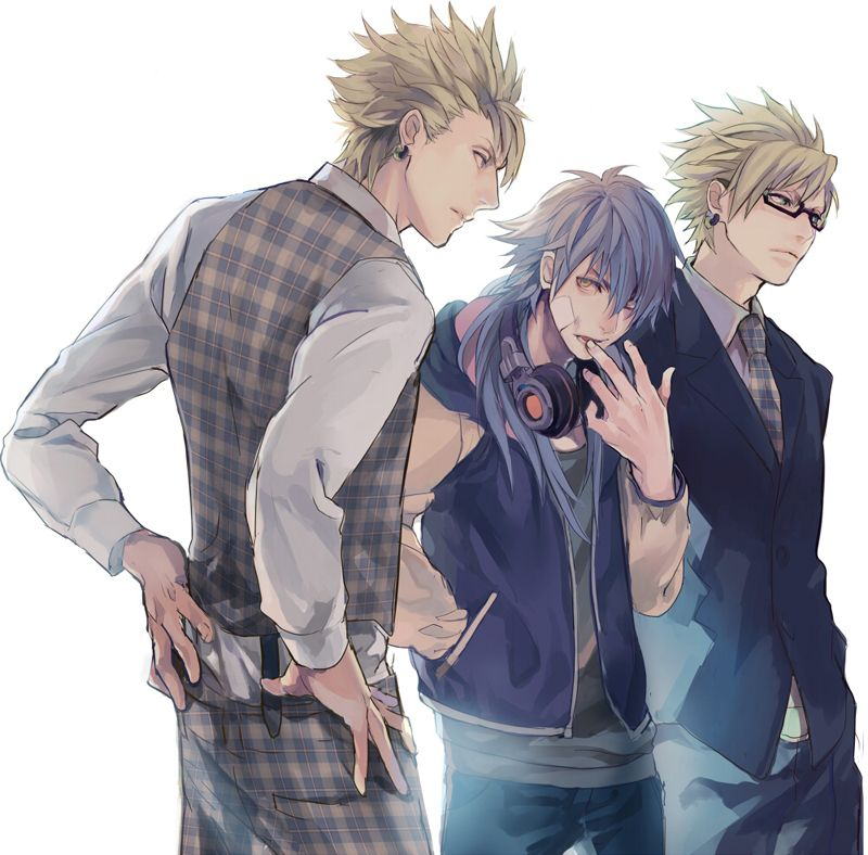 DRAMAtical.Murder.full.1141303