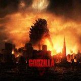 Этой зимой Namco Bandai выпустят игру Godzilla для PS3