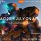 Официальный сайт «Aldnoah.Zero» объявил актерский состав