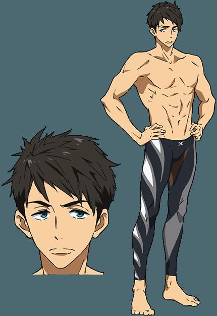character-sosuke-02