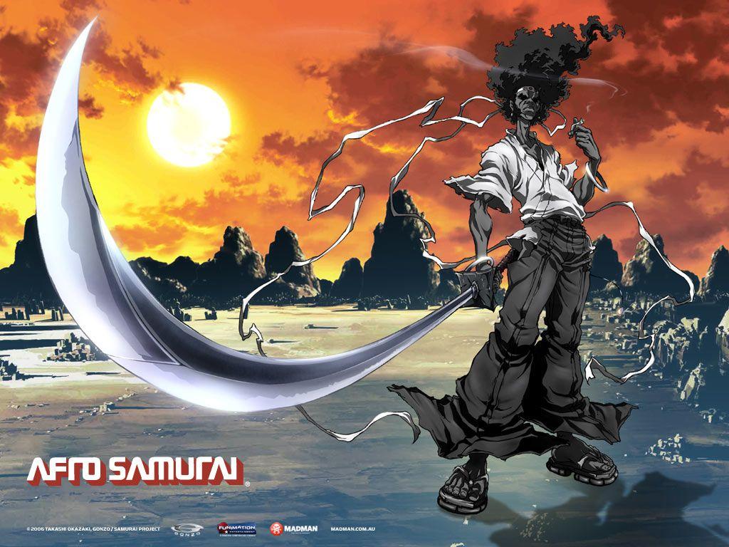 2419316-afro_samurai