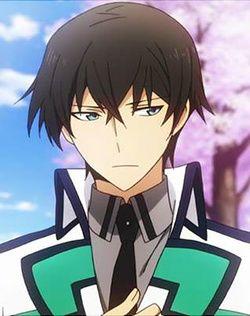 Shiba_Tatsuya_Anime2