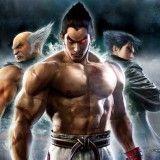 Новый тизер Tekken 7