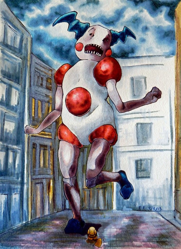 attack_on_titan__mr_mime_by_zsparky-d6los0d
