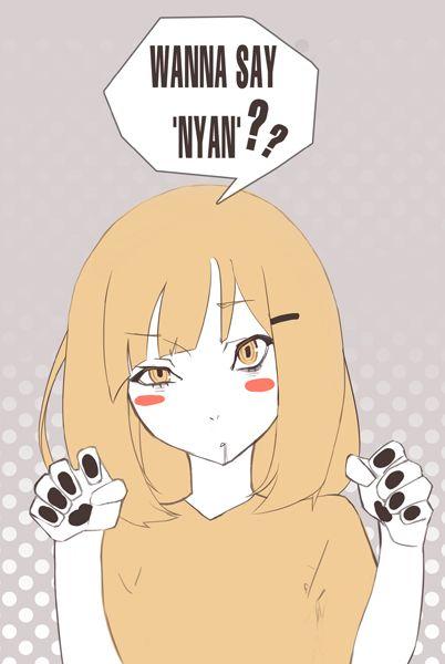 nyan_by_minami_nyan-d4ypdzj