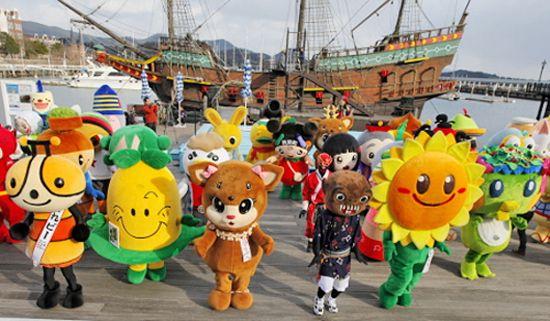 w-mascots3