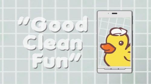 1407391645-Good-Clean-Fun_1