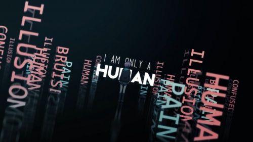 1409565316-Human_1