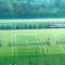 Второй сезон аниме Baby Steps Tennis