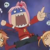 Special'ы, OVA'шки и Полнометражки. Часть 2. Осенний сезон 2014