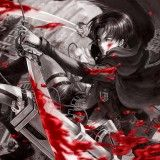 Промо-ролик Attack on Titan: No Regrets