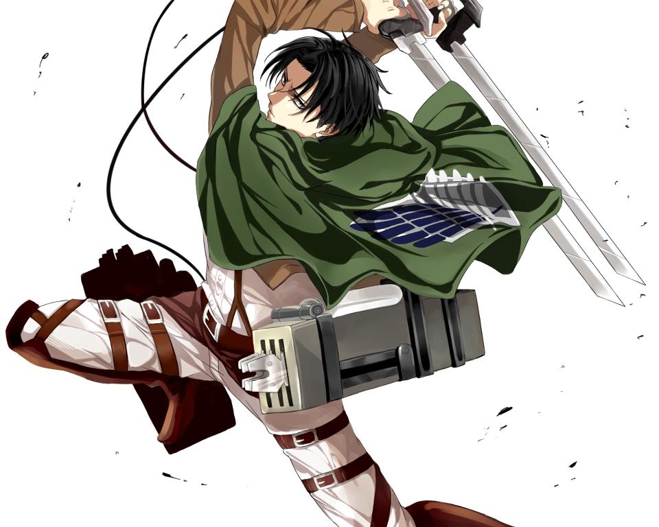 shingeki-no-kyojin-shingeki-no-kyojin-attack-on-titan-34535013-960-768