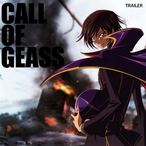 1412603520-Call-of-Geass_1