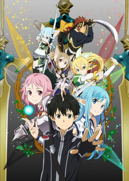 Anime-SAO-Kirito-Asuna-1577147