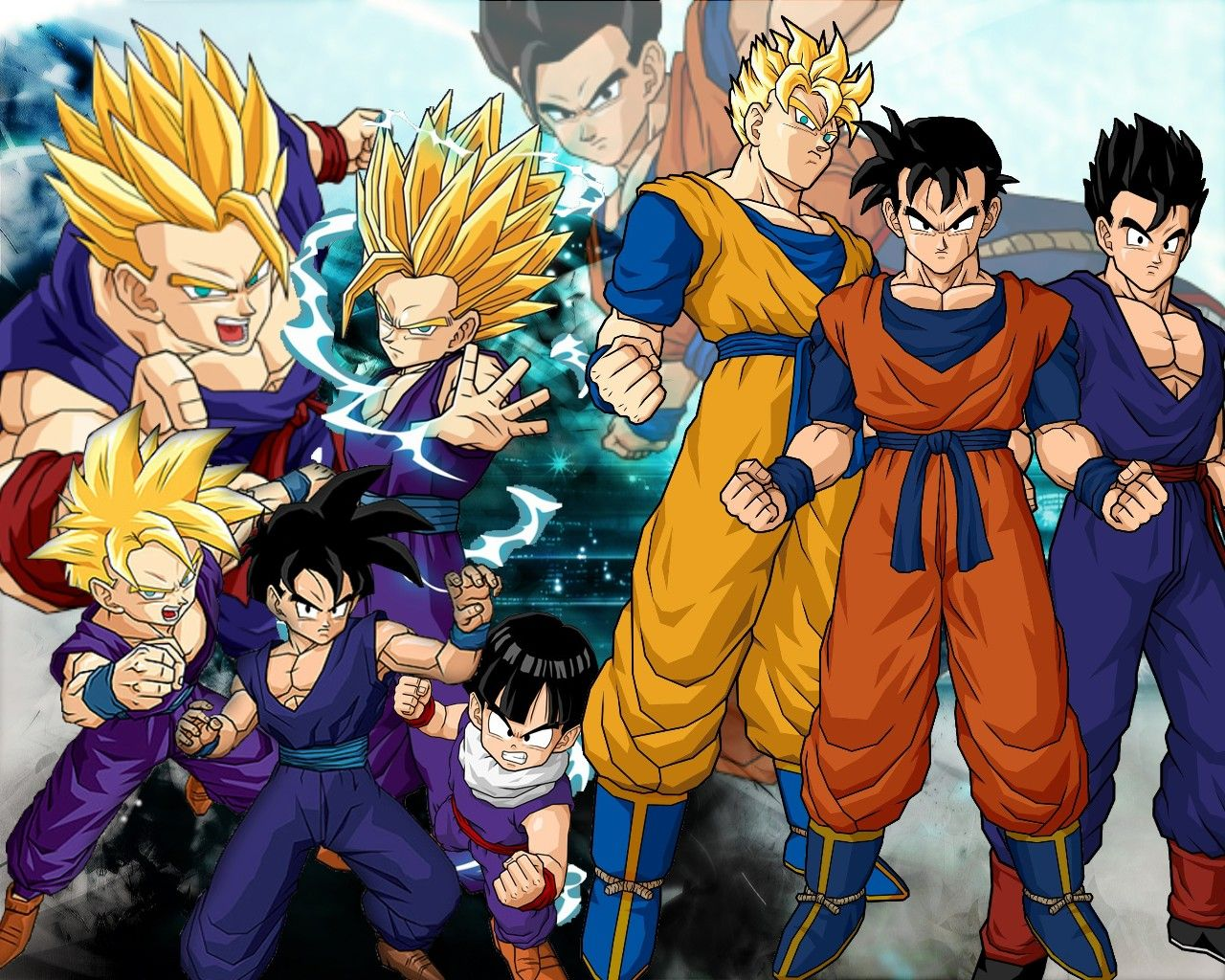 Dbz_Gohan_Wallpaper_by_ssdeath3