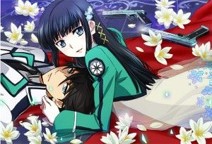 Mahouka-anime-iration-2