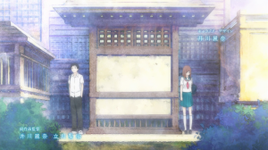 ao-haru-ride-doroga-yunosti-anidub-episode-1-2014-hdtvrip-tv-anime_2