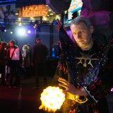 Битва за ComicCon Russia 2014