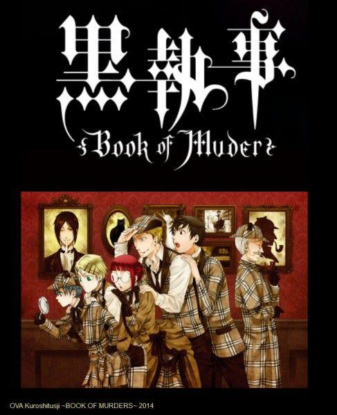 book_of_murder_by_luna_lifiora-d7bb3p0