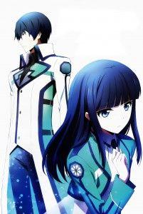 mahouka_koukou_no_rettousei__miyuki_and_tatsuya_by_ssjraging-d7hfuzw