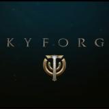 Немного о Skyforge