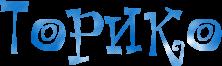 4maf.ru_pisec_2014.11.13_21-01-04