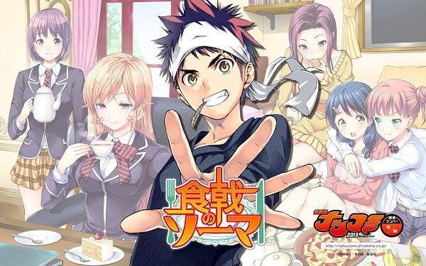 food-wars-shokugeki-no-soma