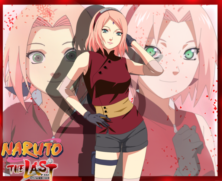 naruto_movie_the_last__haruno_sakura_by_ioana24-d7uf3lk