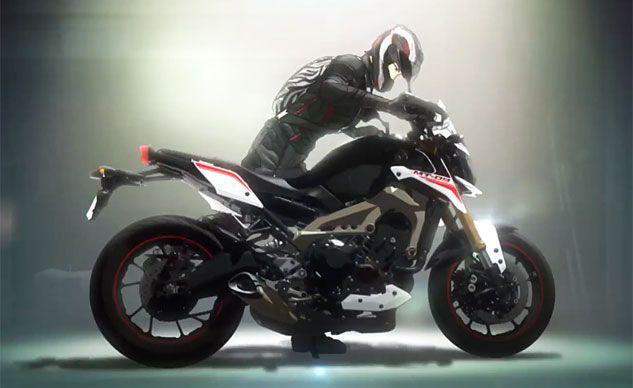 032014-yamaha-master-torque-f