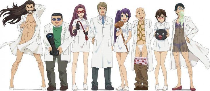 El-anime-de-Manga-de-Wakaru-Shinryounaika-nos-muestra-su-primer-video-promocional02-730x316