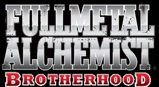 Fma_Brotherhood_logo