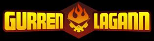 Tengen_ToppaGurren_Lagann_logo_by_ladymer