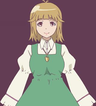 character_list_body_bg_alouette2