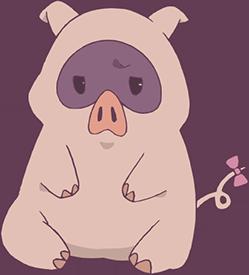 character_list_body_bg_odasama