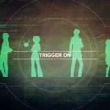 В аниме World Trigger будет 50 эпизодов