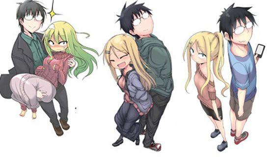 Danna-ga-Nani-o-Itteiru-ka-wakaranai-Ken-images-manga-animexiscombr