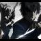 Карты раскрыты — Обзор Hitsugi no Chaika: Avenging Battle