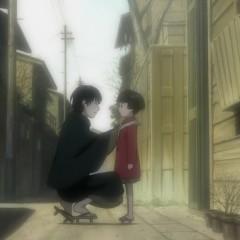 Японская трагедия — обзор Aoi Bungaku Series. Часть 1.