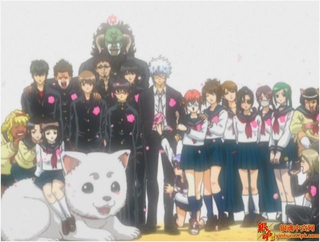 Fumizuki academy дурни тесты аватары baka to